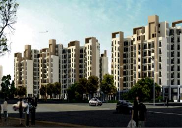 2086 sqft, 3 bhk Apartment in Ansal Celebrity Meadows Gomti Nagar, Lucknow at Rs. 64.6660 Lacs