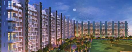 2072 sqft, 3 bhk Apartment in Builder beverly golf avenue Mohali Sec 65, Chandigarh at Rs. 1.3200 Cr