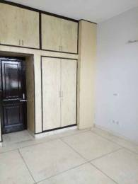 1550 sqft, 3 bhk Apartment in Builder Project Mohali Sec 68, Chandigarh at Rs. 55.0000 Lacs