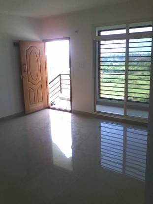 1130 sqft, 2 bhk Apartment in Arihant Nirmal Residency Doddaballapur, Bangalore at Rs. 42.0000 Lacs