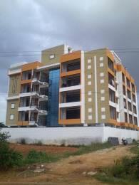 670 sqft, 1 bhk Apartment in Arihant Nirmal Residency Doddaballapur, Bangalore at Rs. 27.5000 Lacs