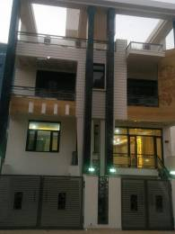 9000 sqft, 5 bhk IndependentHouse in Builder Project Jawahar Lal Nehru Marg, Jaipur at Rs. 4.6500 Cr
