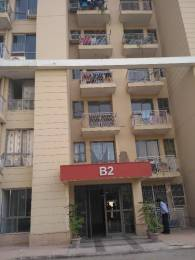 825 sqft, 1 bhk Apartment in Unitech The Residences Sector 33, Gurgaon at Rs. 20000