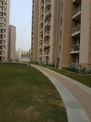 1545 sqft, 3 bhk Apartment in Unitech The Residences Sector 33, Gurgaon at Rs. 95.0000 Lacs
