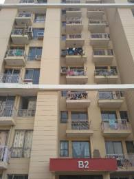 825 sqft, 1 bhk Apartment in Unitech The Residences Sector 33, Gurgaon at Rs. 67.0000 Lacs