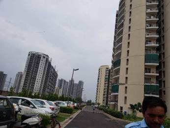 1386 sqft, 2 bhk Apartment in Spaze Privvy The Address Sector 93, Gurgaon at Rs. 60.0000 Lacs