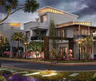 4723 sqft, 4 bhk Villa in Builder GATED INDEPENDENT VILLAS Off Bannerghatta Road, Bangalore at Rs. 4.1500 Cr
