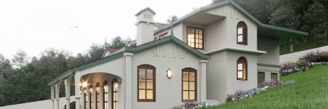 3250 sqft, 3 bhk IndependentHouse in Builder luxury resort homes Coonoor, Ooty at Rs. 4.5000 Cr