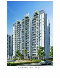 1618 sqft, 3 bhk Apartment in Builder 3BR LAKE VIEW APARTMENTS HSR Layout Near Kudlu Gate, Bangalore at Rs. 1.2000 Cr