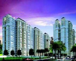 1427 sqft, 3 bhk Apartment in Builder LUXURY 3 BR FLAS Kudlu Gate, Bangalore at Rs. 1.1000 Cr