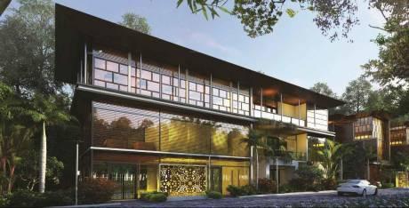 1736 sqft, 4 bhk Villa in Builder Independent villas 4 BR Devanahalli, Bangalore at Rs. 1.3800 Cr