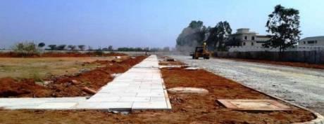 2400 sqft, Plot in Builder BDA Approved Highend Plots Bellari Road, Bangalore at Rs. 1.5000 Cr
