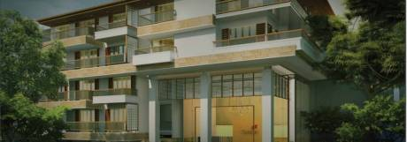 2760 sqft, 3 bhk Apartment in Builder SPACIOUS LUXURIOUS 3 BR FLATS Richmond Road, Bangalore at Rs. 6.2100 Cr