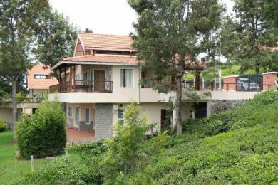 2285 sqft, 3 bhk Villa in Builder READY 3 BR COTTAGES Coonoor, Ooty at Rs. 2.7500 Cr