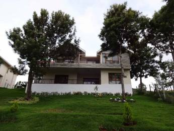 2500 sqft, 3 bhk Villa in Builder READY FULLY FURNISHED 3 BR VILLA Coonoor, Ooty at Rs. 2.5000 Cr