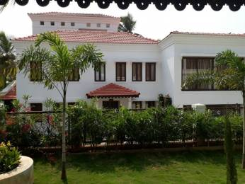 5730 sqft, 4 bhk Villa in Builder FURNISHED 4 BR INDEPENDENT VILLAS READY Nerul, Goa at Rs. 7.0000 Cr