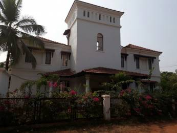 5230 sqft, 4 bhk Villa in Builder FURNISHED 4 BR INDEPENDENT VILLA Nerul, Goa at Rs. 7.0000 Cr