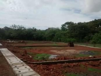 4122 sqft, Plot in Builder WELL GATED NA PLOTS Zuarinagar, Goa at Rs. 61.3000 Lacs