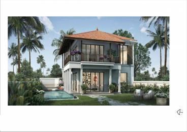 2583 sqft, 4 bhk Villa in Builder PRE LAUNCH 4 BR LUXURY VILLAS Pilerne, Goa at Rs. 3.2500 Cr