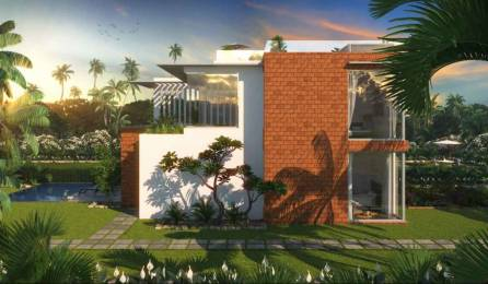 3450 sqft, 3 bhk Villa in Builder NEW LAUNCH 3 BR INDEPENDENT VILLAS Vagator, Goa at Rs. 3.5000 Cr