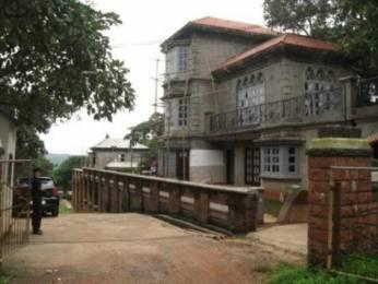 5343 sqft, 4 bhk Villa in Builder GOAN STYLE INDEPENDENT HILLTOP VILLAS Porvorim, Goa at Rs. 4.8200 Cr