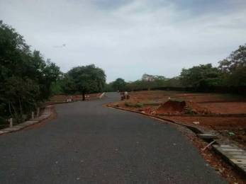 3476 sqft, Plot in Builder DEVELOPED NA PLOTS Zuarinagar, Goa at Rs. 51.6800 Lacs