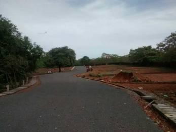 4122 sqft, Plot in Builder READY NA PLOTS Zuarinagar, Goa at Rs. 61.2800 Lacs