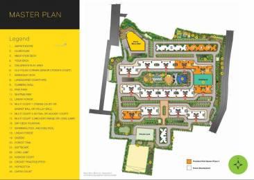 900 sqft, 2 bhk Apartment in Builder Pre Launch 2 BR Luxury Flats Kanakapura Road Somanahalli, Bangalore at Rs. 41.0000 Lacs