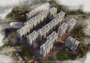 900 sqft, 2 bhk Apartment in Builder New Launch Luxury 2 BR Flats Kanakapura Road Somanahalli, Bangalore at Rs. 46.0000 Lacs