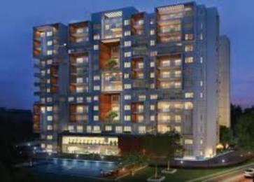 2125 sqft, 3 bhk Apartment in Builder NEWLY LAUNCHED PREMIUM 3 BR APARTMENTS Bellandur, Bangalore at Rs. 1.4500 Cr