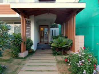 2493 sqft, 3 bhk Villa in Builder 3 BR Luxury Independent Villas Nearing Ready Sarjapur, Bangalore at Rs. 1.5600 Cr