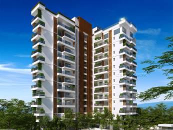 1462 sqft, 2 bhk Apartment in Builder Super Luxury 2 BR Apartments Under Cosntruction Koramangala, Bangalore at Rs. 1.2700 Cr