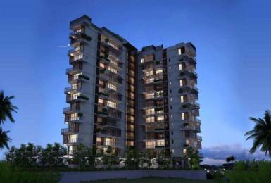 2192 sqft, 3 bhk Apartment in Builder 3 BR Super Luxury Flats Under Construction HSR Layout, Bangalore at Rs. 1.9500 Cr