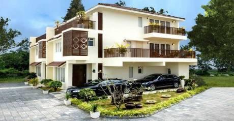 2718 sqft, 3 bhk Villa in Builder 3 BR Independent Luxury Villas Under Construction Harlur Road, Bangalore at Rs. 2.3100 Cr