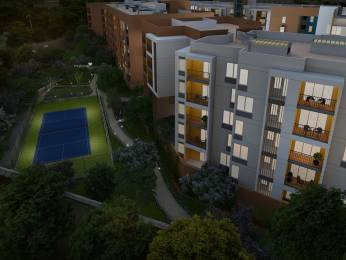 1857 sqft, 3 bhk Apartment in Builder Premium Luxury 3 BR Flats Under Construction Whitefield, Bangalore at Rs. 89.5500 Lacs