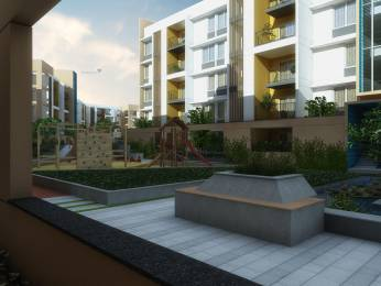 2118 sqft, 4 bhk Apartment in Builder Premium Luxury 4 BR Flats Under Construction White Field, Bangalore at Rs. 1.0000 Cr