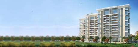 3400 sqft, 4 bhk Apartment in Builder READY 4 BR DUPLEX FLAT HIGHEND COMPLEX ITPL, Bangalore at Rs. 2.5000 Cr
