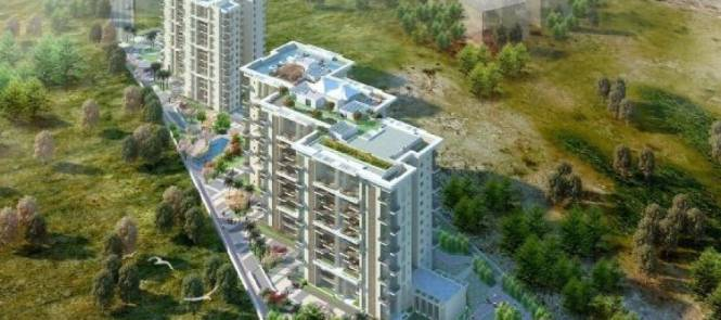 3600 sqft, 4 bhk Apartment in Builder READY 4 BR PENT HOUSES HIGHEND COMMUNITY ITPL, Bangalore at Rs. 2.6400 Cr