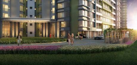 1175 sqft, 2 bhk Apartment in Builder 2 BR Premium Luxury Flats Nearing Ready Mysore Road, Bangalore at Rs. 74.6000 Lacs