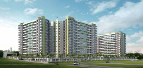1800 sqft, 3 bhk Apartment in Builder Nearing Ready Premium 3 BR Apartments Mysore Road, Bangalore at Rs. 1.1300 Cr