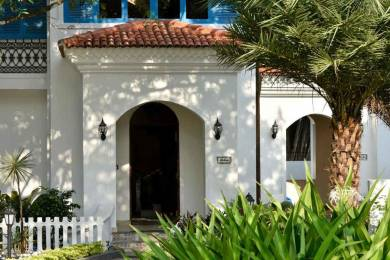 1270 sqft, 2 bhk Villa in Builder Pre Launch Furnished Luxury Villas Moira, Goa at Rs. 2.2500 Cr