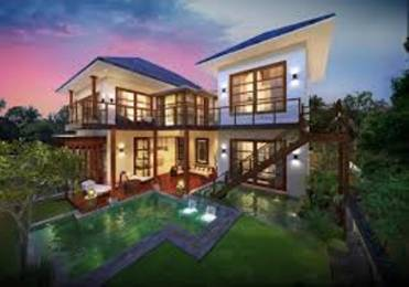 4971 sqft, 4 bhk Villa in Builder Ready 4 BHK Independent Luxury Villa Moira, Goa at Rs. 4.7400 Cr