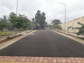 2400 sqft, Plot in Builder Gated Premium Luxury Plots BMRDA Approved Kanakapura Road Beyond Nice Ring Road, Bangalore at Rs. 60.0000 Lacs