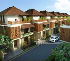 2717 sqft, 3 bhk Villa in Builder Premium Luxury 3 BR Villas Under Construction Harlur Road, Bangalore at Rs. 1.9700 Cr