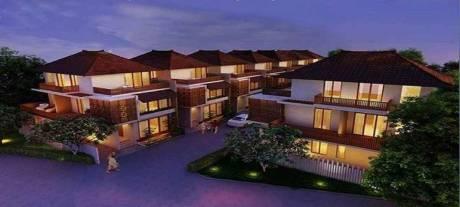 2717 sqft, 3 bhk Villa in Builder Premium Luxury Independent 3 BR Villas Under Construction Off Harlur Road, Bangalore at Rs. 2.3100 Cr