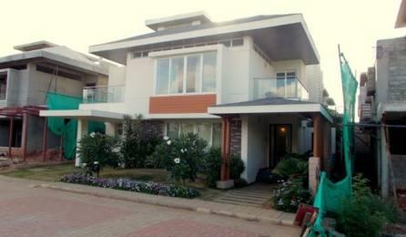 2493 sqft, 3 bhk Villa in Builder Ready 3BR Luxury Spacious Villas Sarjapur, Bangalore at Rs. 1.5600 Cr