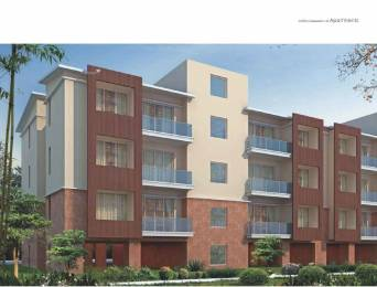 1812 sqft, 3 bhk Apartment in Builder READY 3 BR APARTMENTS Alto Betim Porvorim, Goa at Rs. 90.6000 Lacs
