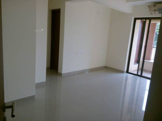 1815 sqft, 3 bhk Apartment in Builder GOAN STYLE 3 BR READY LUXURY APARTMENTS Alto Betim Porvorim, Goa at Rs. 90.7500 Lacs