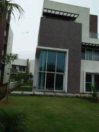 2900 sqft, 3 bhk Villa in Builder 3 BR Independent Super Luxury Villas READY TO MOVE Sarjapur main road, Bangalore at Rs. 2.7600 Cr