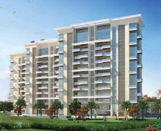3476 sqft, 4 bhk Apartment in Builder SUPER LUXURY 4 BR PENT HOUSE READY Whitefield, Bangalore at Rs. 2.5500 Cr
